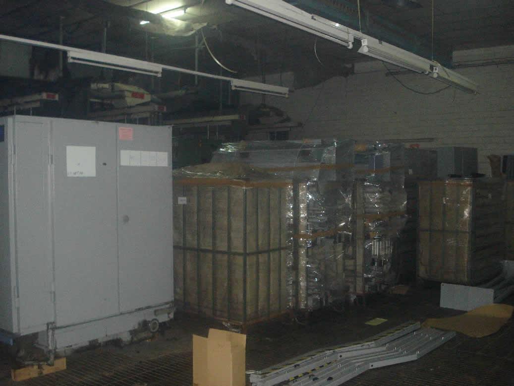 Our Shipment DSC09066RoyalWesta