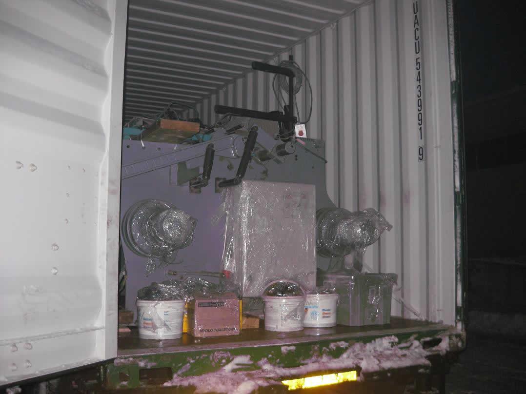 Our Shipment IMG_0193RoyalWesta