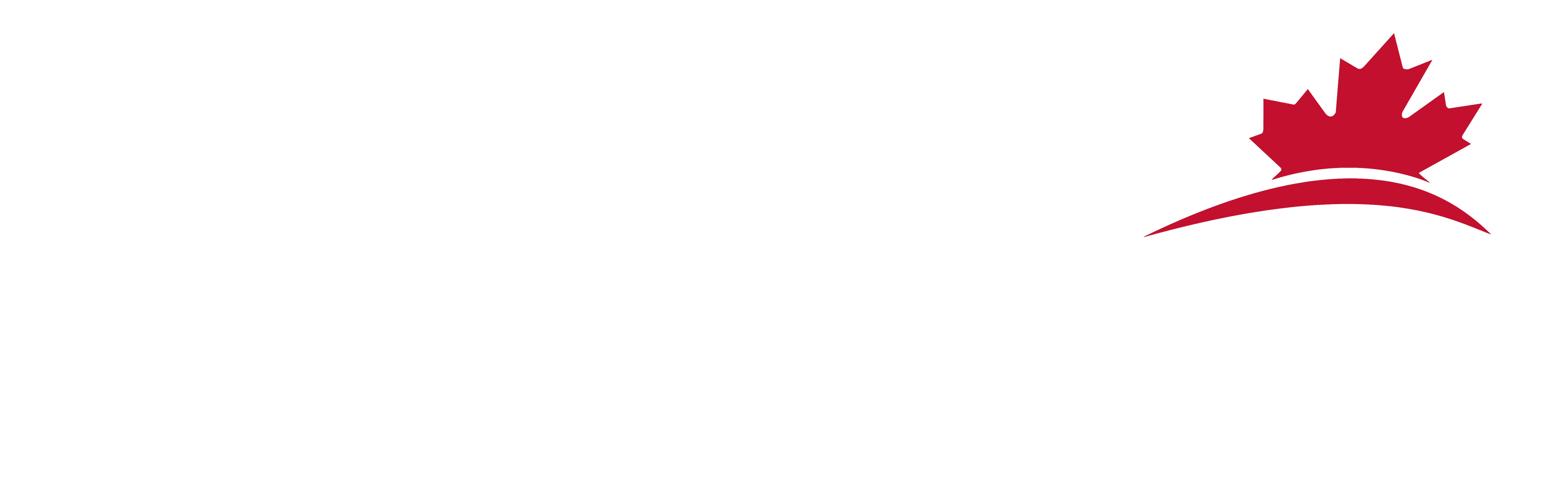 Royal Westa